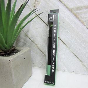 $2 Add-On - e.l.f. Color Correcting Stick